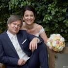 Hochzeit Birgit und Klaus