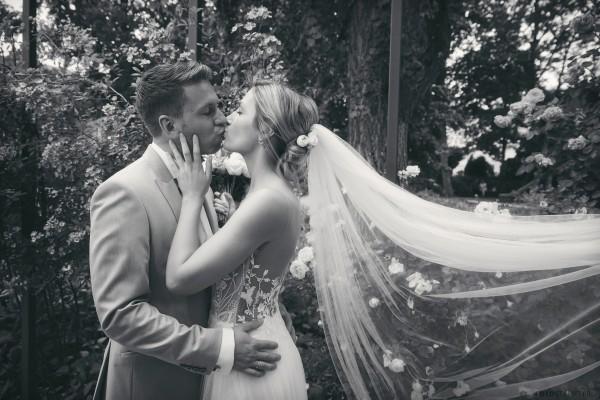 Hochzeit im Schloss an der Eisenstrasse - Waidhofen/Ybbs - Melanie und Leonhard - fotostampfer.at